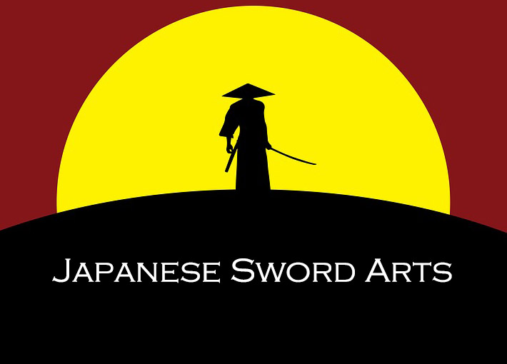 Sword Fighting and Training Basics