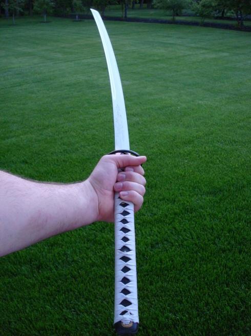Weapon Name Help Masahiro-Shadow-4