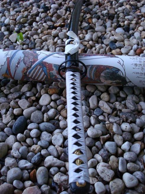 Weapon Name Help Masahiro-Shadow-7