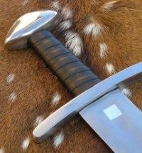 Windlass Swords - The SBG Overview