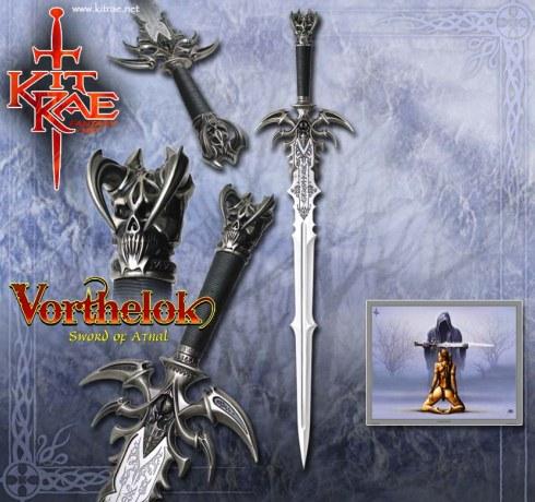 Vorthelok