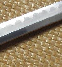 huawei katana. forge direct custom katana huawei