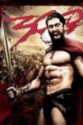 300 Replica Movie Swords