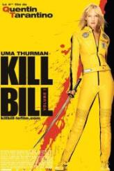 Kill Bill Replica Movie Swords