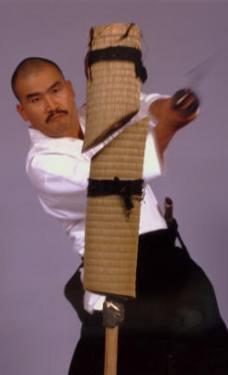 My hero Master Obata Toshishiro