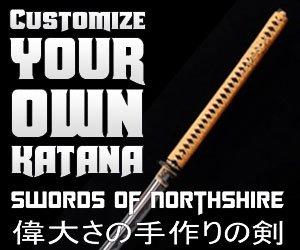 http://www.swordsofnorthshire.com/