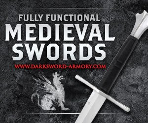 https://darksword-armory.com/