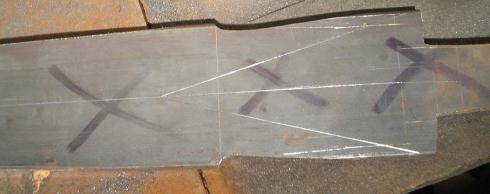 how to make a diy sword