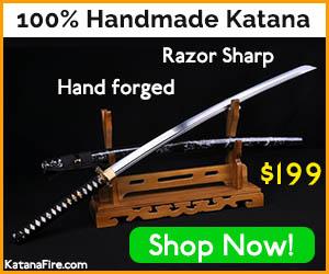 http://katanafire.com/