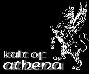 http://www.kultofathena.com/